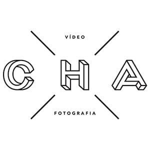 Profile picture for Chagelado Estudio