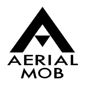 Profile picture for Aerial MOB