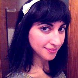 Profile picture for Doreen Dardashtian