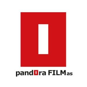 Profile picture for Pandora Film