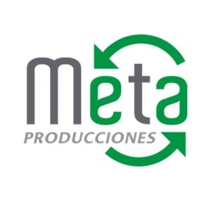 Profile picture for Meta Producciones