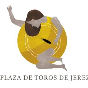 Profile picture for TorosJerez