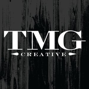 Profile picture for TMG Creative