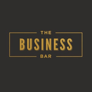 Profile picture for The Business Bar
