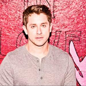 Profile picture for SEAN ROBINSON