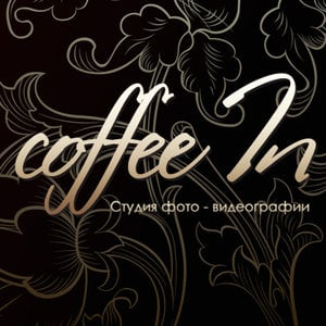 Profile picture for Coffeeinfilm studio
