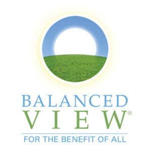Profile picture for Balanced View France