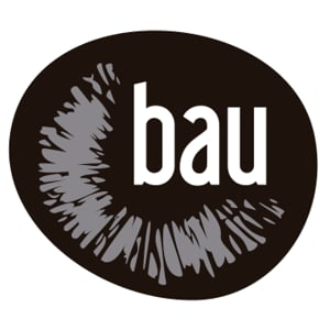 Profile picture for Bau, Centre Universitari Disseny