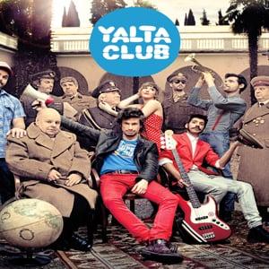 Profile picture for Yalta Club