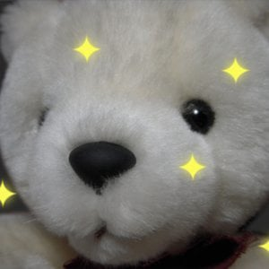 Profile picture for Kichi_Hiro