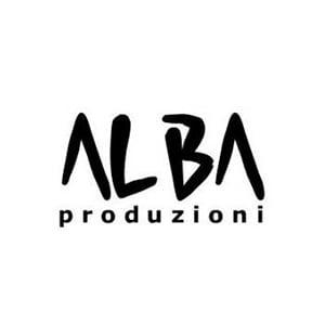 Profile picture for alba produzioni
