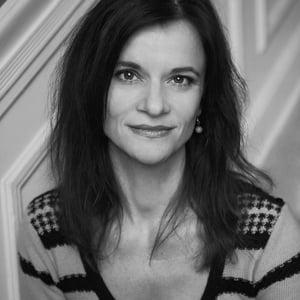 Profile picture for IngridBugge