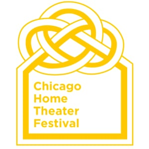 Profile picture for Chicago Home Theater Festival