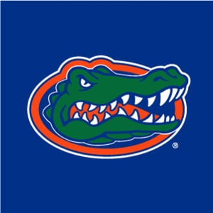 Profile picture for Florida Gators