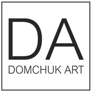 Profile picture for Domchuk ART