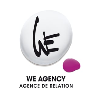 Profile picture for We Agency
