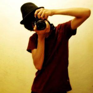 Profile picture for richard allen chavez