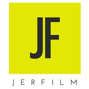 Profile picture for JERFILM PRODUCTIONS