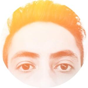 Profile picture for Felipe G.B.'s