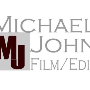 Profile picture for Michael John