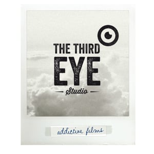 Profile picture for THE THIRD EYE STUDIO