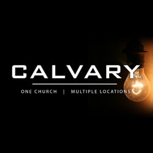 Profile picture for Calvary Church