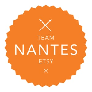 Profile picture for TeamNantes
