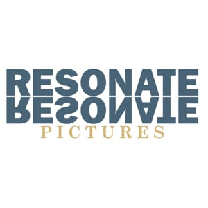 Profile picture for Resonate Pictures