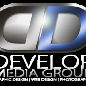 Profile picture for Develop Media Group