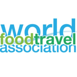 Profile picture for World Food Travel Association