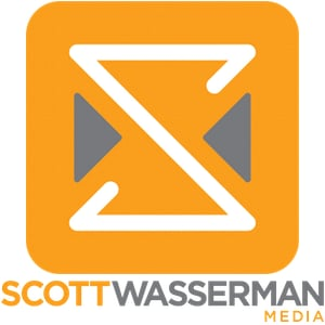 Profile picture for Scott Wasserman