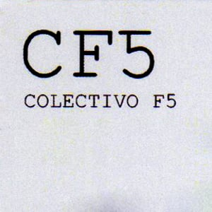Profile picture for Colectivo F5