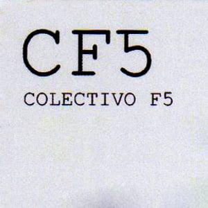 Profile picture for Colectivo F5
