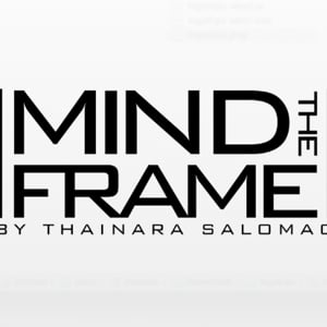 Profile picture for Mind The Frame