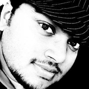 Profile picture for Umer Shabib