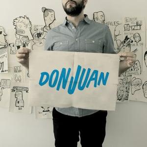 Profile picture for juan Leguizamon