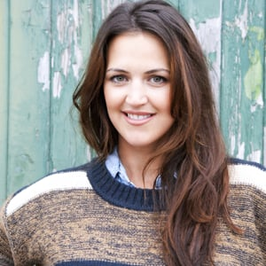 Profile picture for Lucia Rovardi