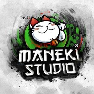 Profile picture for Maneki Studio