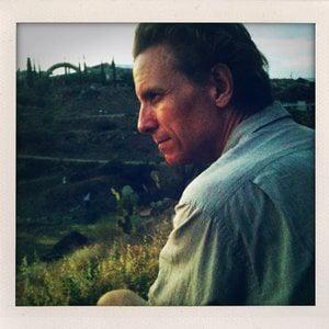 Profile picture for David Licata