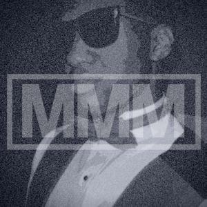 Profile picture for Matthew Morrison