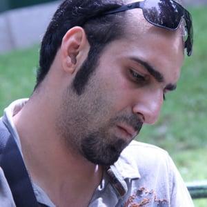 Profile picture for Amirhossein Kotobzadeh