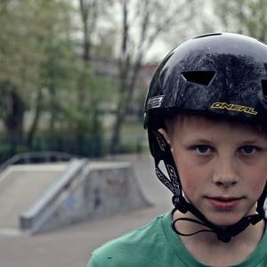 Profile picture for Oliver Schlüter