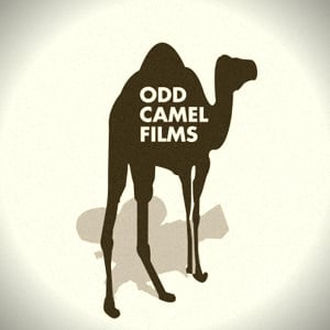 Profile picture for Odd Camel Films