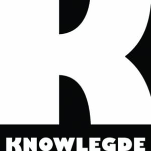 Profile picture for DJ Knowledge