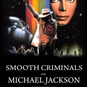 Profile picture for Smooth Criminals