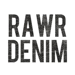 Profile picture for Rawr Denim