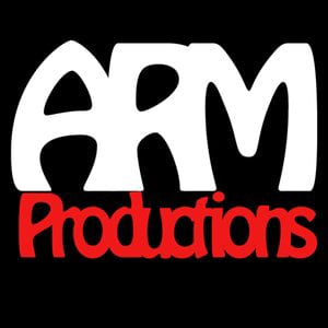 Profile picture for ARM Productions