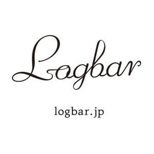 Profile picture for Logbar