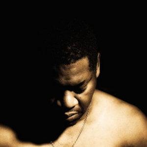 Profile picture for Bernard Frazier