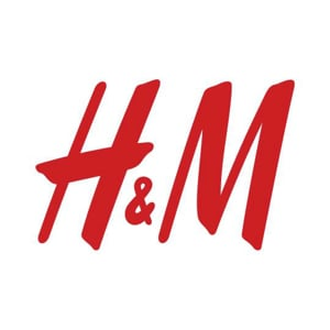 Profile picture for H&M